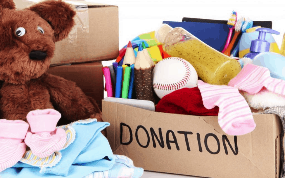 toys-for-donation